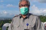 'Program Pendataan Keluarga' di Sulawesi Utara capai 80 persen