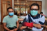 Telkomsel Papua-Maluku fokus recovery putusnya kabel SMPCS di Jayapura