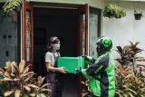 Indef: Kehadiran GoTo bukan ancaman, tapi solusi bagi ekonomi Indonesia