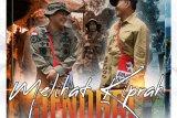 Melihat kiprah Jenderal pimpin operasi Nemangkawi berangus KKB Papua