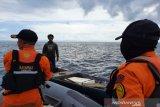 Nelayan hilang di Buton Utara belum ditemukan setelah empat hari pencarian