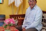 Tokoh agama Kabupaten Bima puji capaian program 100 hari Kapolri