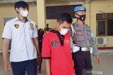 Pemuda Lombok Barat penghina Palestina dikenakan wajib lapor