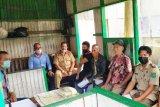 DPRD Kotim apresiasi kinerja Disnakertrans fasilitasi penyelesaian masalah ketenagakerjaan