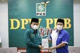 PKB Jateng terima kunjungan silaturahmi Partai Demokrat dan PKS