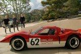 Edisi terbatas, Radford Project 62 Lotus sudah bisa dipesan