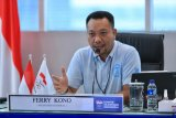 Indonesia dapat tawaran vaksin Pfizer dari IOC untuk para atlet Olimpiade Tokyo