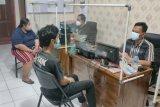 Mantan pembantu curi perhiasan Rp25 juta ditangkap polisi Banyumas
