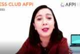 AFPI ungkap ciri-ciri pinjol ilegal adalah sangat agresif dalam menawarkan pinjaman