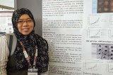 Dosen UMP bangga PathGen wakili Indonesia di Extreme Tech Challenge