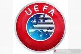 Aturan gol tandang mulai musim 2021-22 dihapus