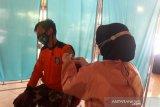 Fraksi PDI Perjuangan Temanggung minta jangkauan vaksinasi diperluas