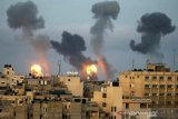 Gencatan senjata cermin kekuatan Palestina meningkat