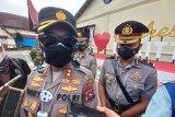Polres Bukittinggi akan tindak tegas keramaian termasuk acara resepsi pernikahan
