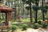 Disbudpar Sumsel dorong desa kembangkan ekowisata