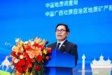 Di Xiamen, Indonesia promosikan ekonomi hijau