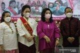 Kabupaten/kota di Sulut agar sediakan PAUD berkualitas