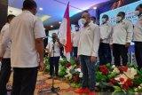 Ronald Antonio Bonai terpilih Ketua Umum Kadin Papua
