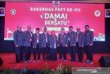 FKPT Sulteng  sebut Harkitnas momen bangkit bersama lawan radikalisme