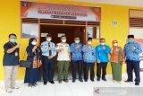 LPKA Kendari menjadi Lapas Anak terbaik pertama di Indonesia