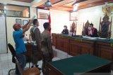 Untuk warga Payakumbuh, langgar prokes lebih sekali siap-siap disidang