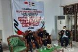 BSMI berencana kirim relawan medis dan obat ke Gaza
