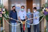Phapros resmikan kantor baru di Jalan Imam Bonjol Semarang