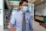 Bank Indonesia catat Inflasi Sulteng saat Ramadhan rendah dan terkendali
