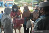 Diknas Kota Palembang minta orang tua siswa laporkan pungli PPDB