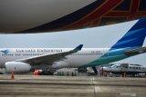 Pengamat: Garuda fokus penerbangan domestik merupakan keputusan tepat
