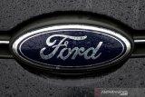 Ford akan tutup pabrik di daerah ini karena rugi puluhan triliun