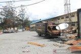 Satpol Jayawijaya sulit penertiban karena tak punya kendaraan dinas