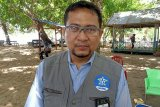 KKP telah sertifikasi tanah Pulau Fani Raja Ampat Papua Barat