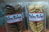 Kuliner khas Batak Sasagun tembus pasar Jakarta