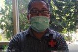 Kabar gembira, sebanyak 95,3 persen pasien positif COVID-19 di Papua sembuh