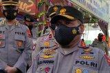 Kapolda sebut Penganiaya prajurit TNI di Dekai diduga kelompok Senaff Soll