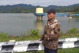Kulon Progo prioritaskan pembangunan jalan menuju wisata