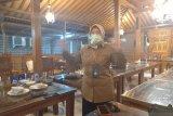 Badan Otorita Borobudur mempercepat pembangunan Borobudur Highland