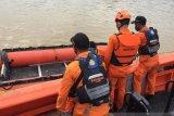 Berikut daftar nama-nama korban penumpang KM Wicly Jaya Sakti yang tenggelam di perairan Nipahpanjang
