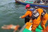 Tim SAR temukan jasad lima penumpang KM Wicly