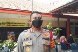 Polres Jakarta Selatan usut kasus pembakaran Al Quran