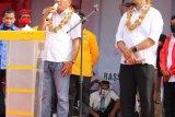 Mantan Koresponden RCTI segera akan dilantik jadi Bupati Halsel