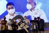 Kadin NTT belum putuskan jagokan siapa maju Ketum Kadin Indonesia