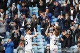 Leeds, Newcastle dan Sheffield United raih kemenangan