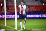 Presiden PSG: Mbappe tidak akan pernah dijual atau pergi secara gratis