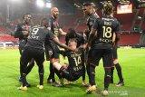 Rennes rebut jatah Liga Conference, Marseille  ke Liga Europa