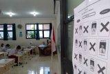 47 siswa SD di  KotaYogyakarta tidak ikuti ASPD pada hari pertama