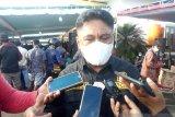 Disdik Papua: 22.000 guru prioritas terima vaksinasi