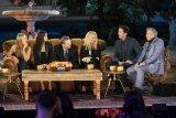 Jadwal tayang 'Friends: The Reunion' di Indonesia