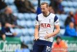 City tawarkan Jesus dan Sterling ke Spurs untuk dapatkan Harry Kane